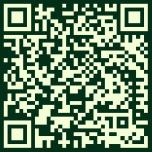 This is our QR Code.